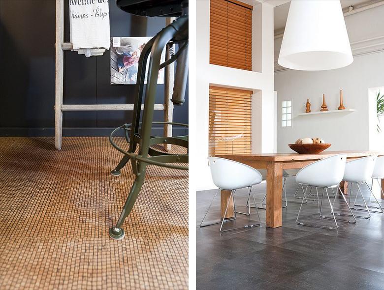 cork-flooring