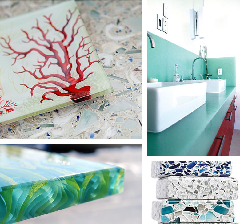 recycled-glass-worktops