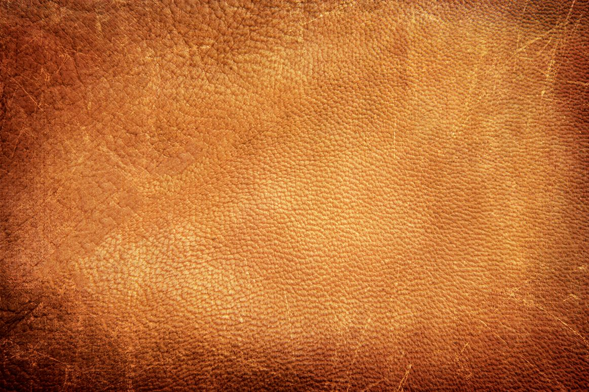 Trends in Leather Upholstery – The Ever Lasting Classic ...